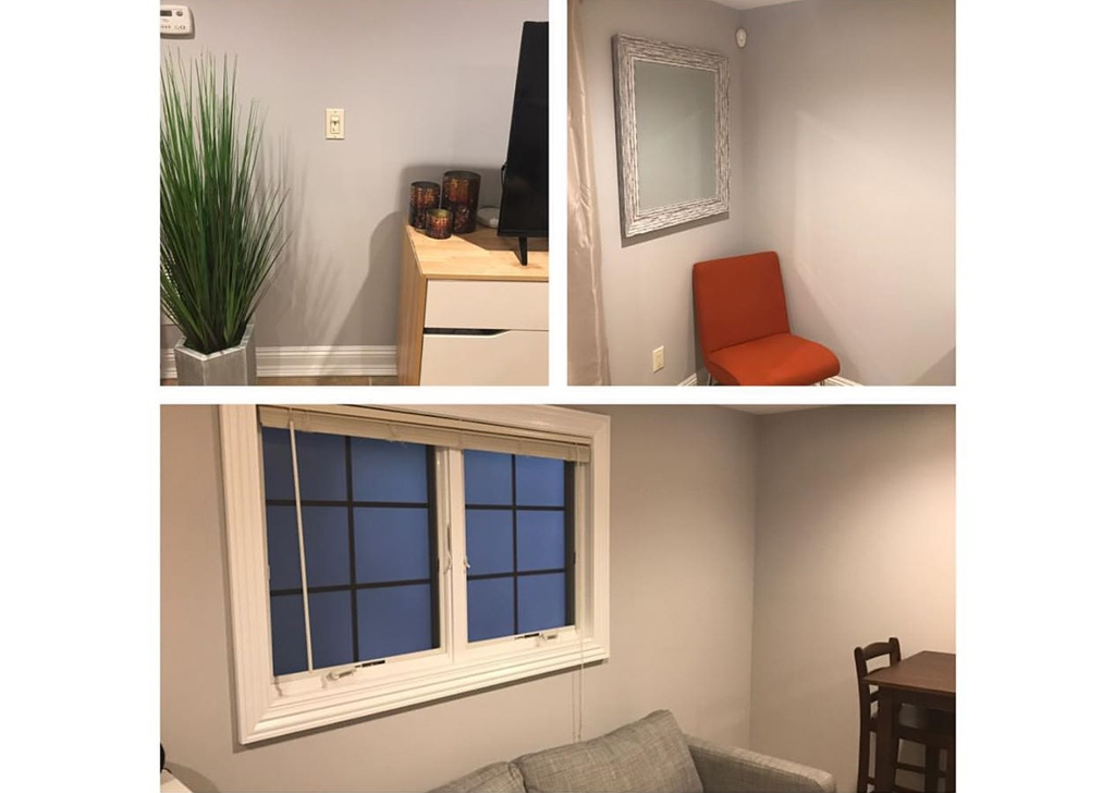 Interior Painting- (After4)