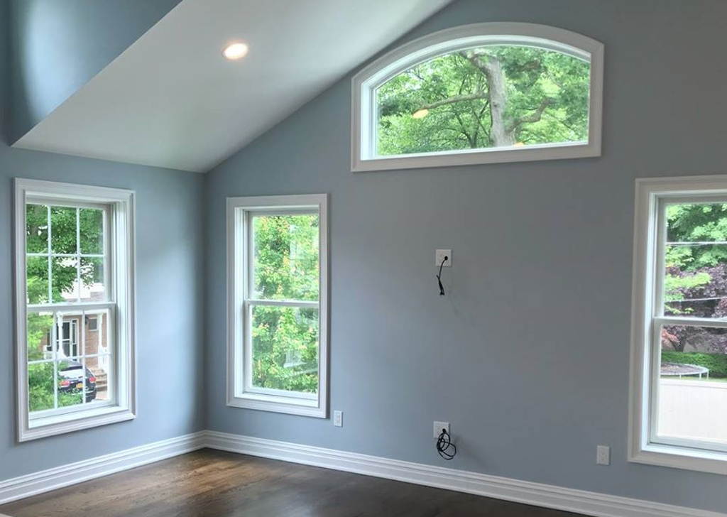 Interior Painting- (After6)